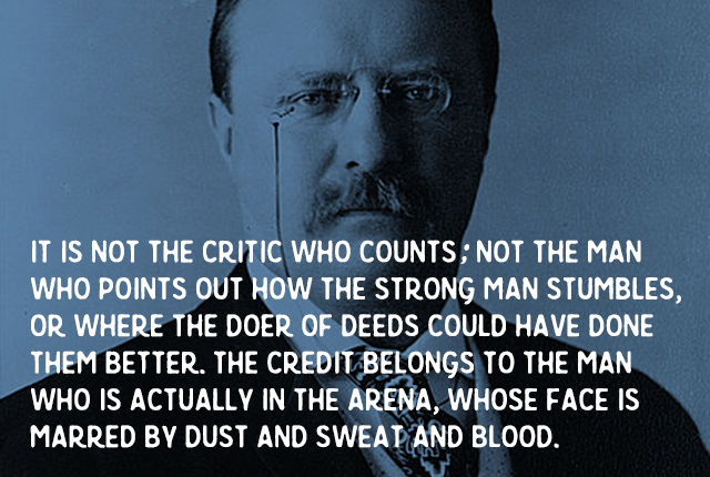 teddy_quote_full_0