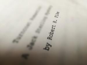written-by
