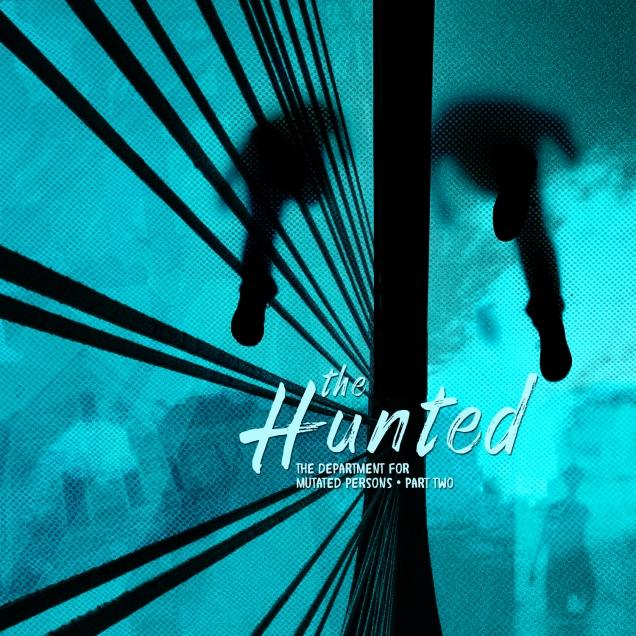 dmp_2-hunted
