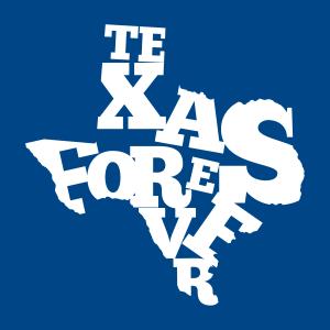 texas-forever